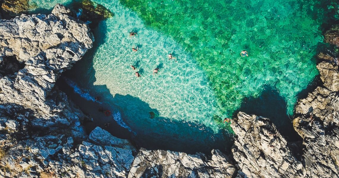 noleggio-yacht-sicilia